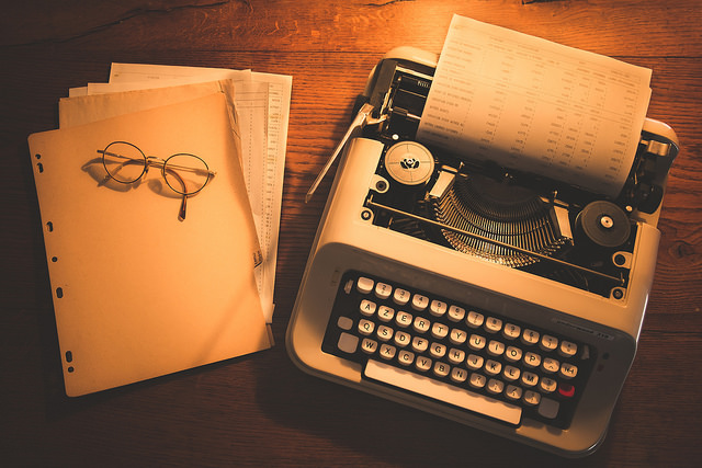 blog ghost writers for hire